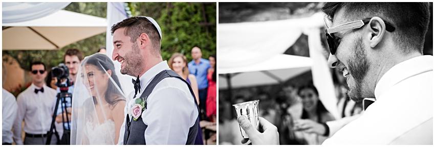 Wedding Photography - AlexanderSmith_4739.jpg