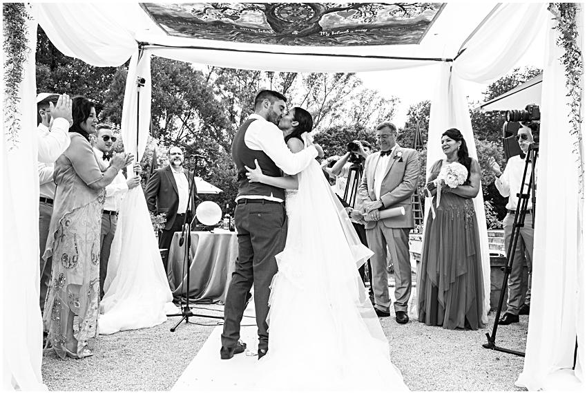 Wedding Photography - AlexanderSmith_4741.jpg
