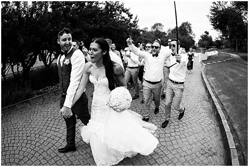 Wedding Photography - AlexanderSmith_4742.jpg