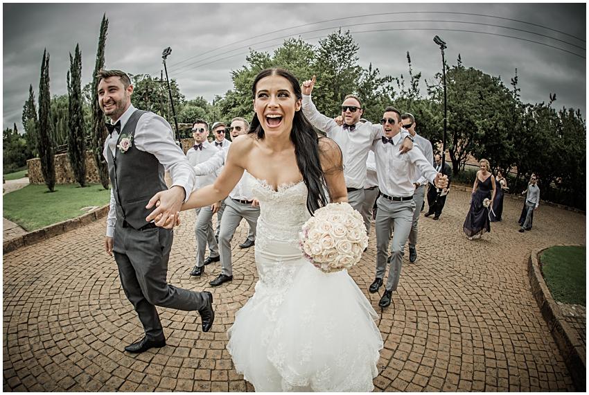 Wedding Photography - AlexanderSmith_4743.jpg