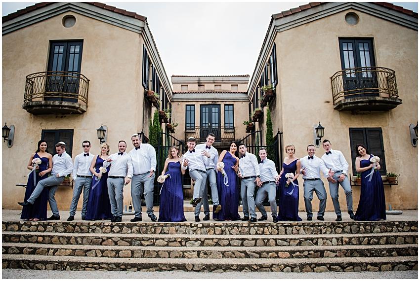 Wedding Photography - AlexanderSmith_4744.jpg