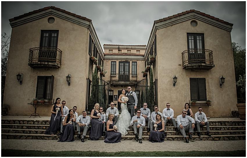 Wedding Photography - AlexanderSmith_4746.jpg