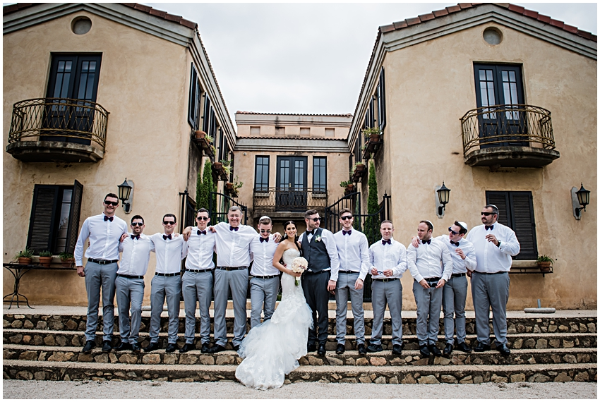Wedding Photography - AlexanderSmith_4749.jpg