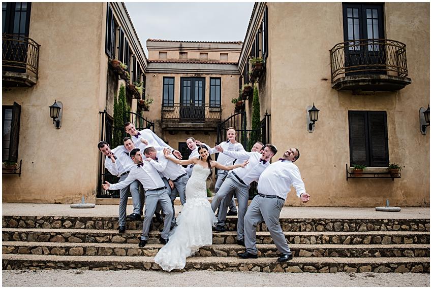 Wedding Photography - AlexanderSmith_4750.jpg