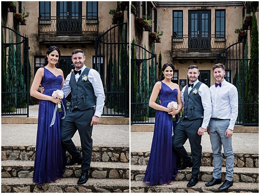 Wedding Photography - AlexanderSmith_4751.jpg