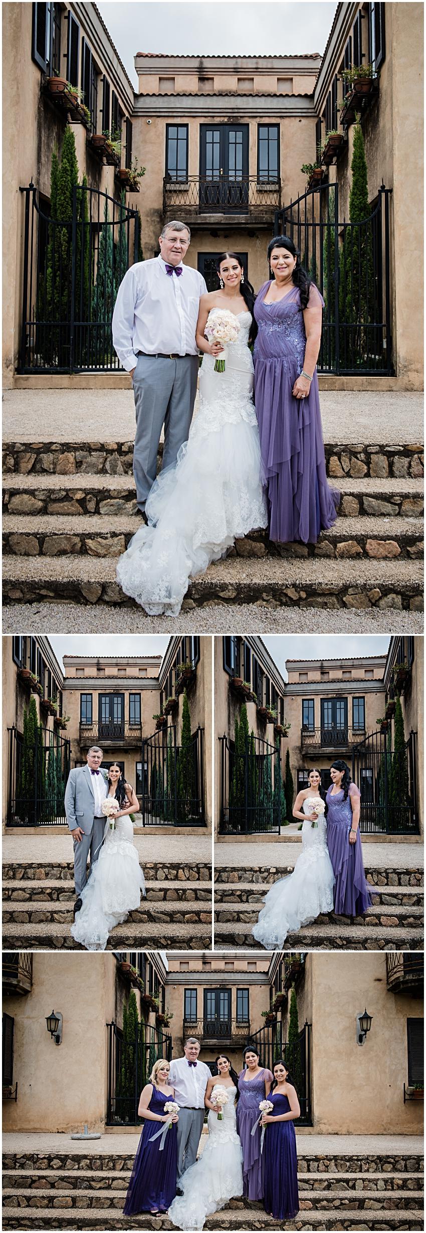 Wedding Photography - AlexanderSmith_4752.jpg