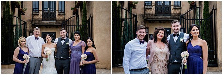 Wedding Photography - AlexanderSmith_4753.jpg