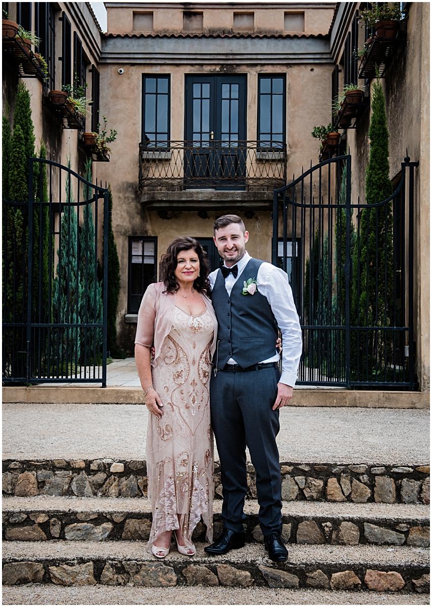Wedding Photography - AlexanderSmith_4754.jpg