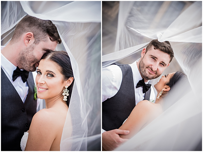 Wedding Photography - AlexanderSmith_4756.jpg