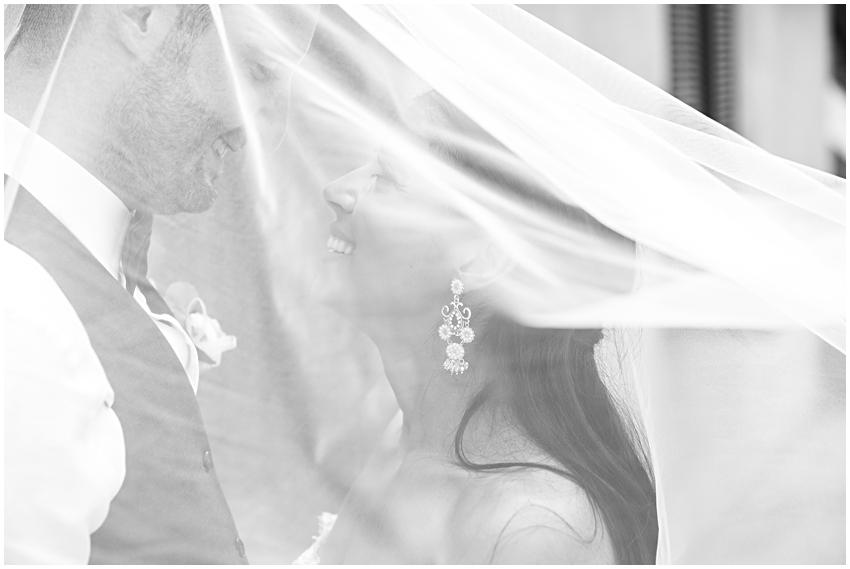 Wedding Photography - AlexanderSmith_4759.jpg