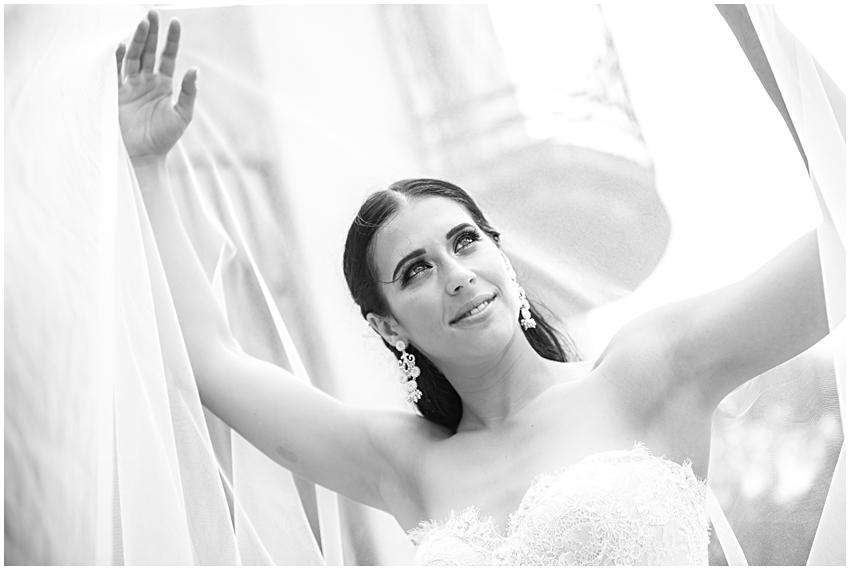 Wedding Photography - AlexanderSmith_4760.jpg