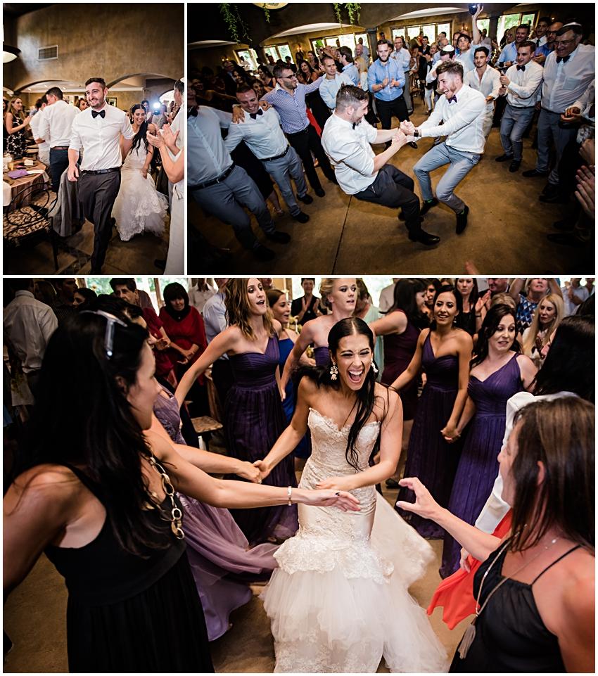 Wedding Photography - AlexanderSmith_4763.jpg