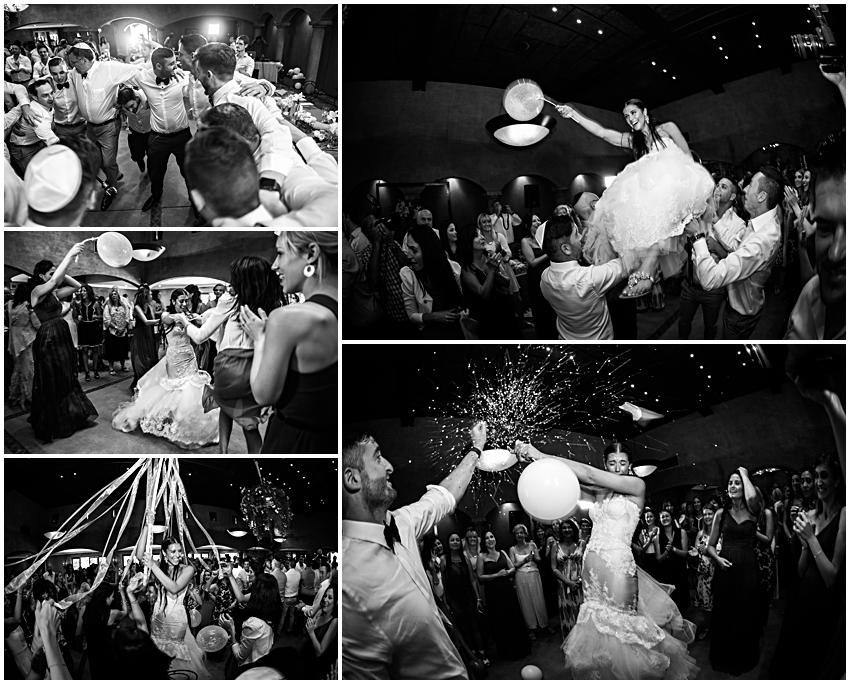 Wedding Photography - AlexanderSmith_4764.jpg