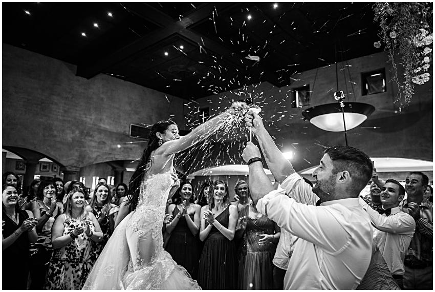 Wedding Photography - AlexanderSmith_4766.jpg