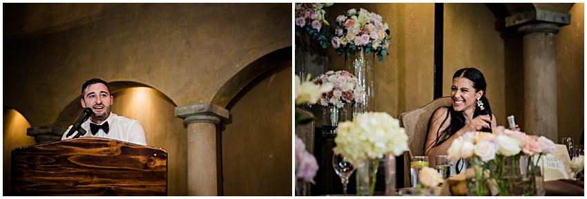 Wedding Photography - AlexanderSmith_4769.jpg