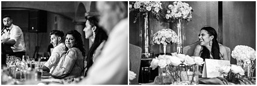 Wedding Photography - AlexanderSmith_4770.jpg