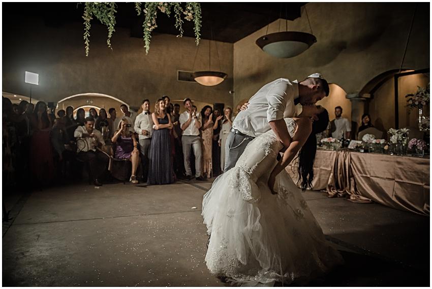 Wedding Photography - AlexanderSmith_4772.jpg
