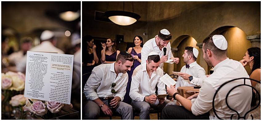 Wedding Photography - AlexanderSmith_4773.jpg
