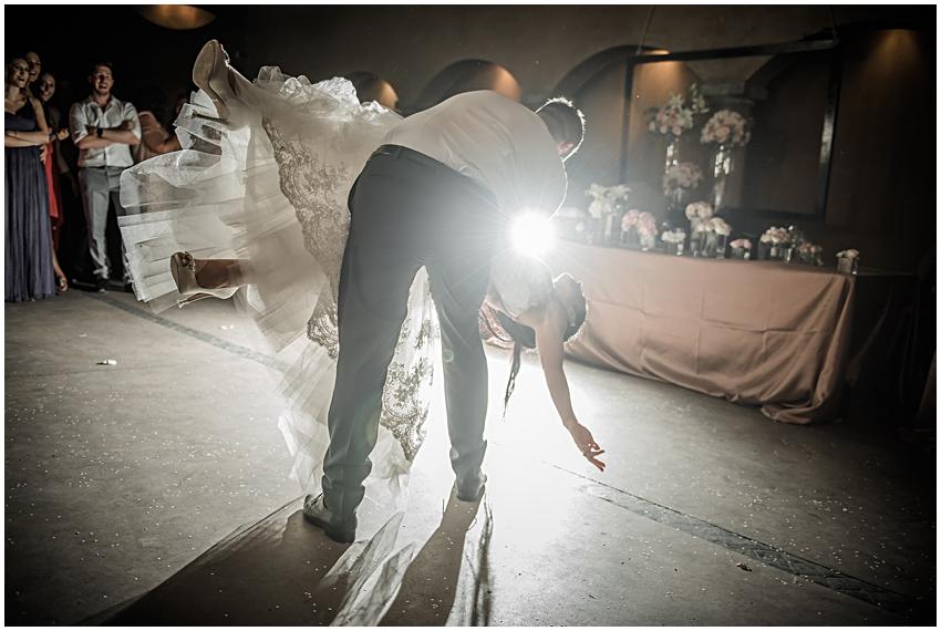 Wedding Photography - AlexanderSmith_4777.jpg