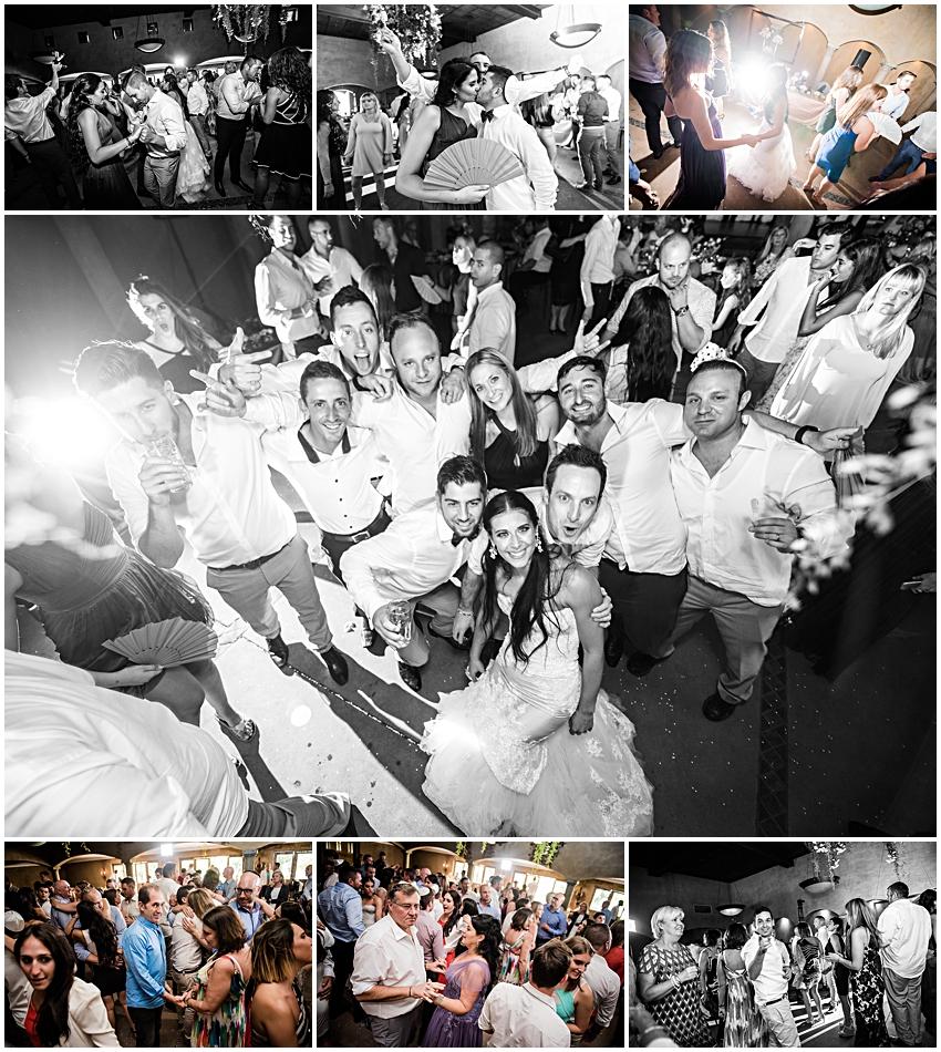 Wedding Photography - AlexanderSmith_4778.jpg