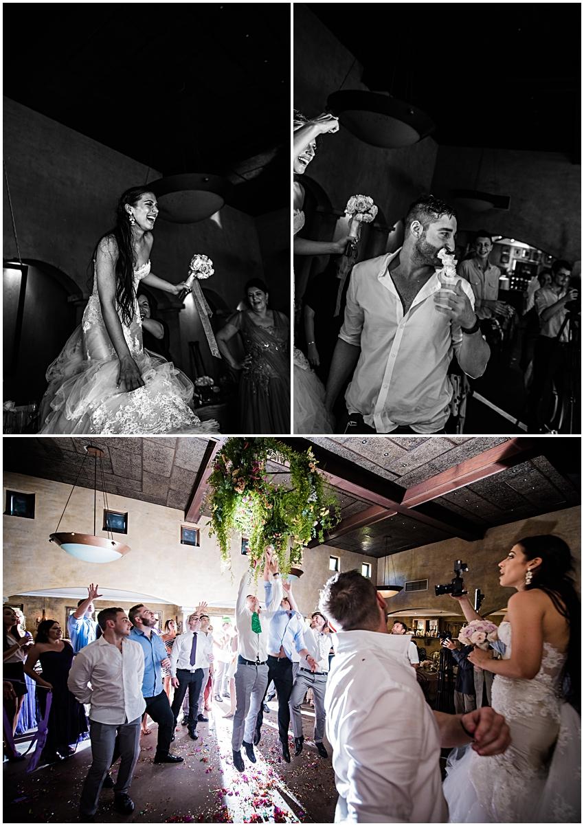 Wedding Photography - AlexanderSmith_4779.jpg