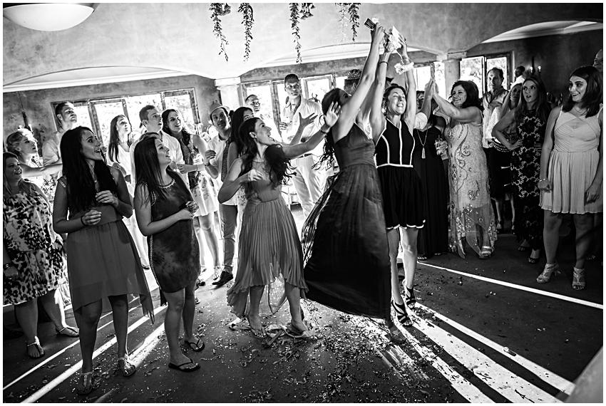 Wedding Photography - AlexanderSmith_4780.jpg