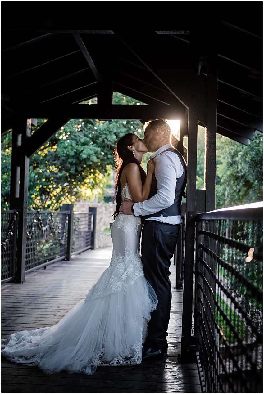 Wedding Photography - AlexanderSmith_4783.jpg