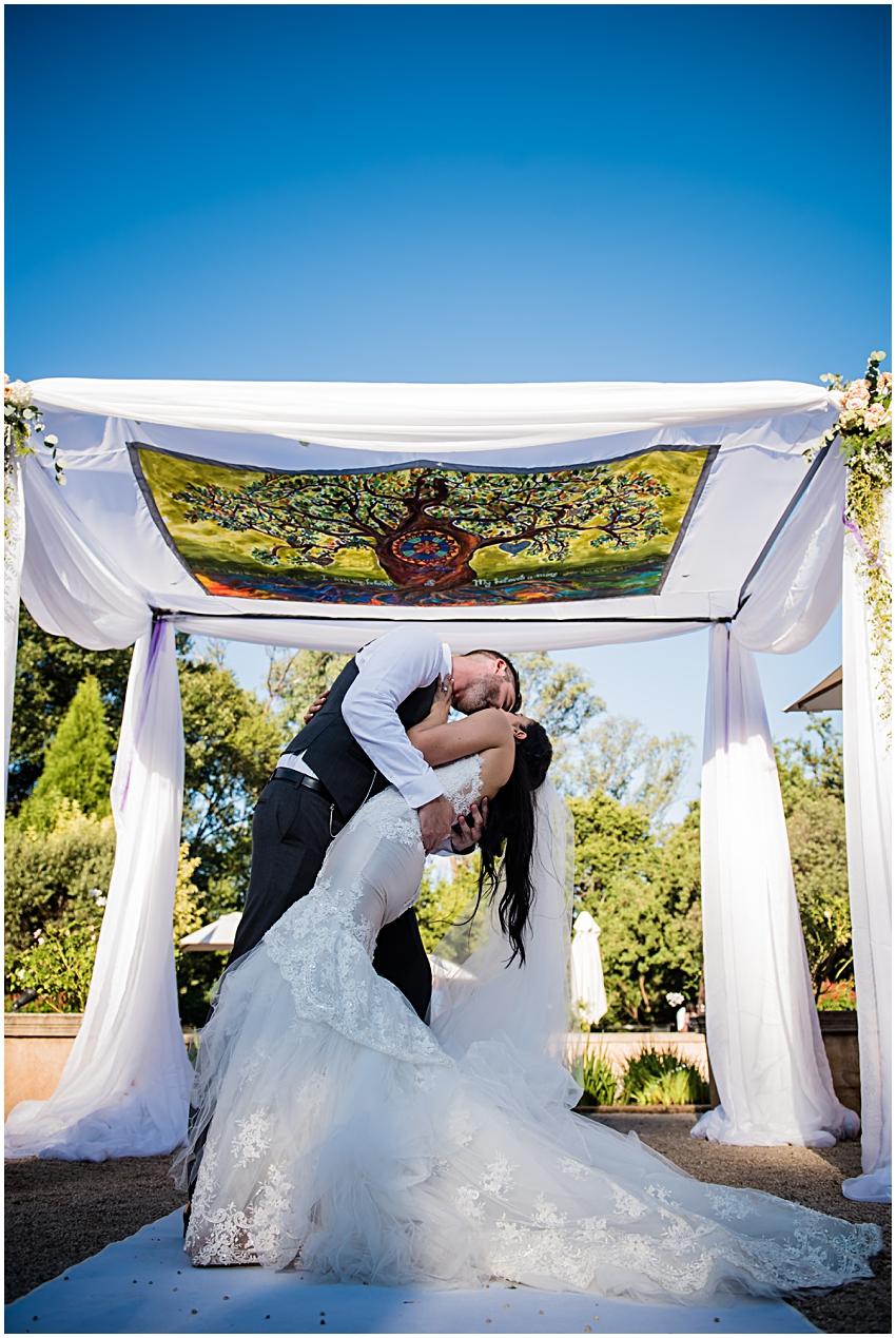 Wedding Photography - AlexanderSmith_4784.jpg