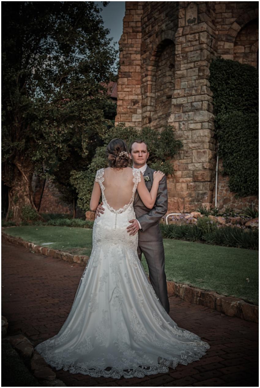 Wedding Photography - AlexanderSmith_4788.jpg