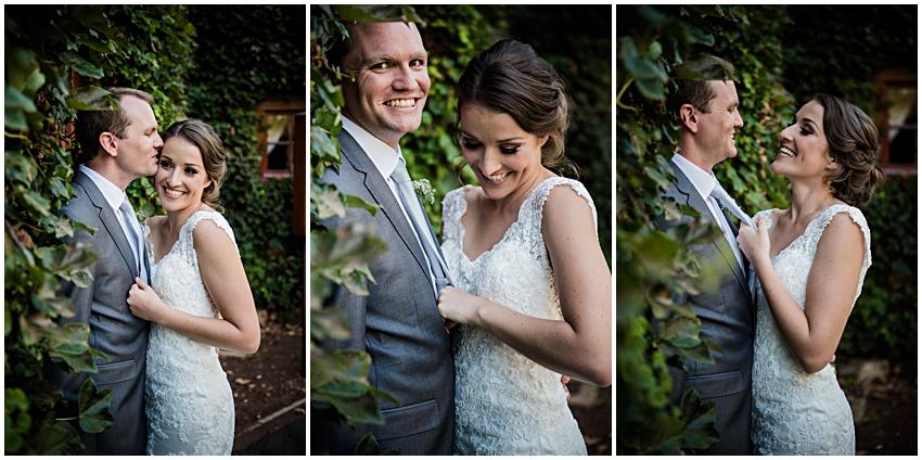 Wedding Photography - AlexanderSmith_4790.jpg