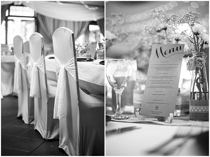 Wedding Photography - AlexanderSmith_4791.jpg