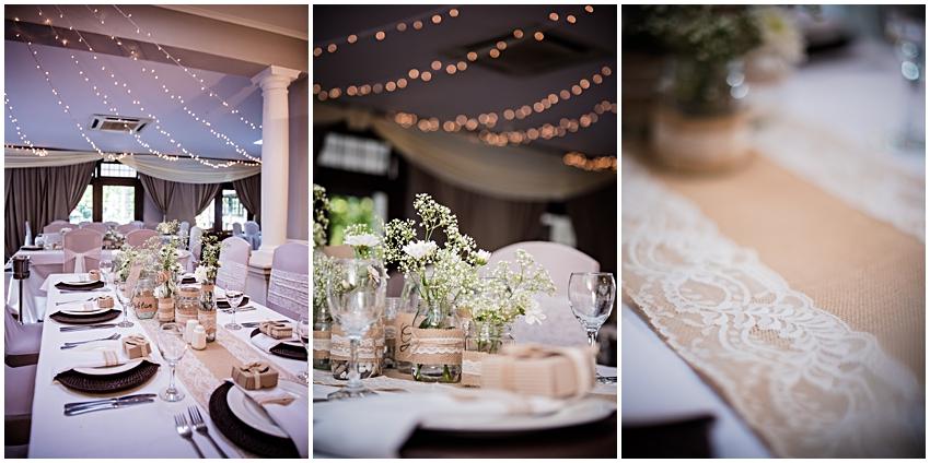 Wedding Photography - AlexanderSmith_4795.jpg