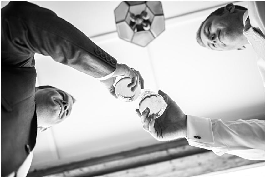Wedding Photography - AlexanderSmith_4803.jpg