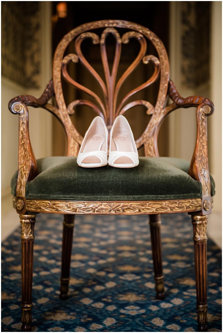 Wedding Photography - AlexanderSmith_4805.jpg
