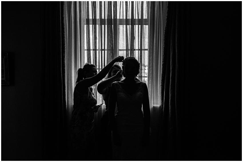 Wedding Photography - AlexanderSmith_4813.jpg