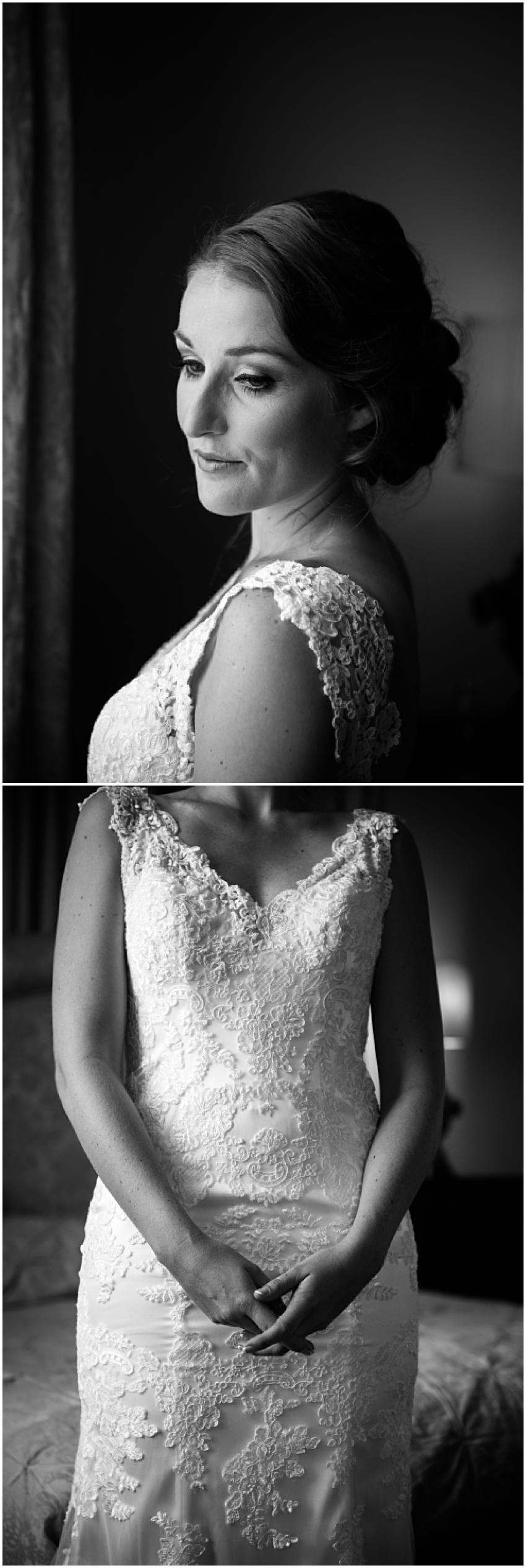 Wedding Photography - AlexanderSmith_4814.jpg