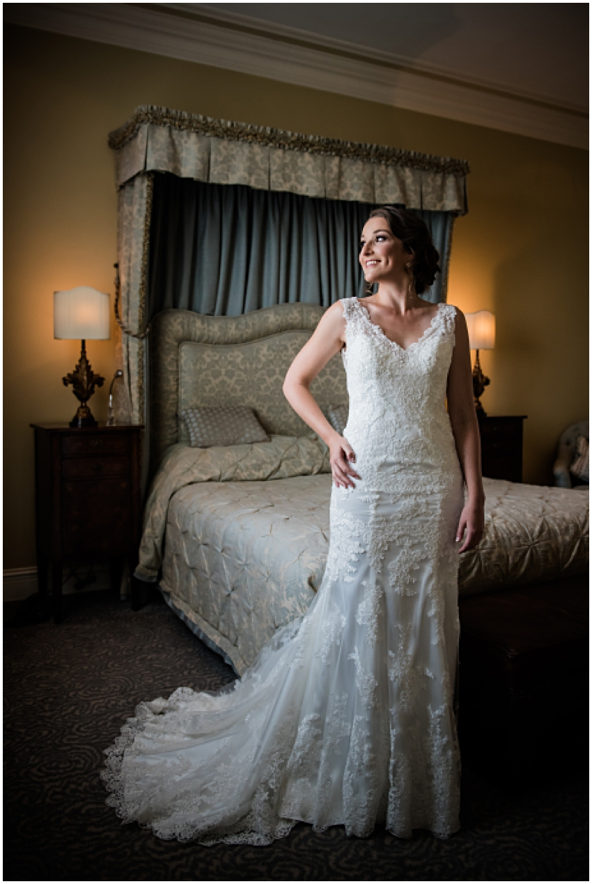 Wedding Photography - AlexanderSmith_4815.jpg