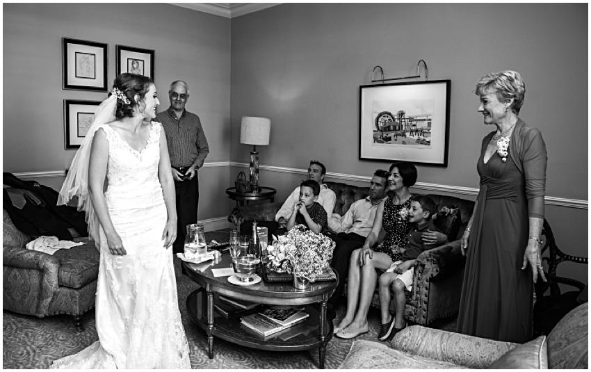Wedding Photography - AlexanderSmith_4816.jpg