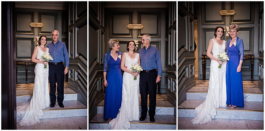 Wedding Photography - AlexanderSmith_4821.jpg