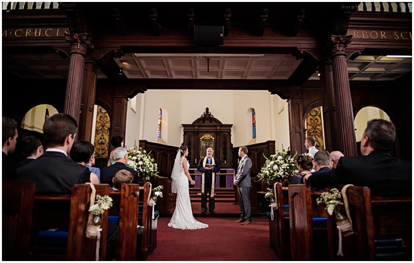 Wedding Photography - AlexanderSmith_4831.jpg