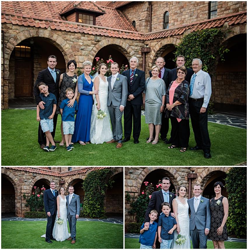 Wedding Photography - AlexanderSmith_4841.jpg