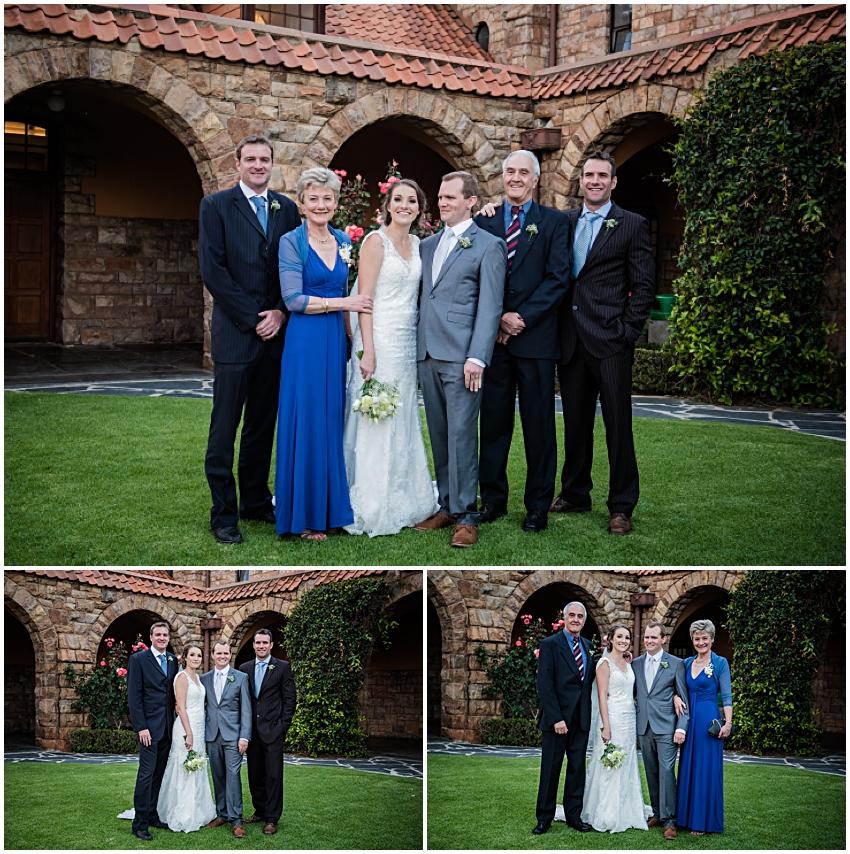 Wedding Photography - AlexanderSmith_4842.jpg