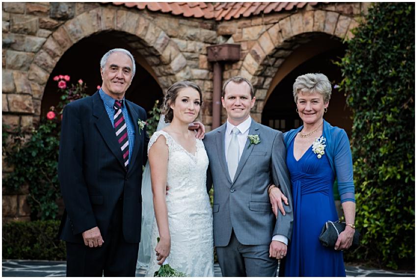 Wedding Photography - AlexanderSmith_4843.jpg