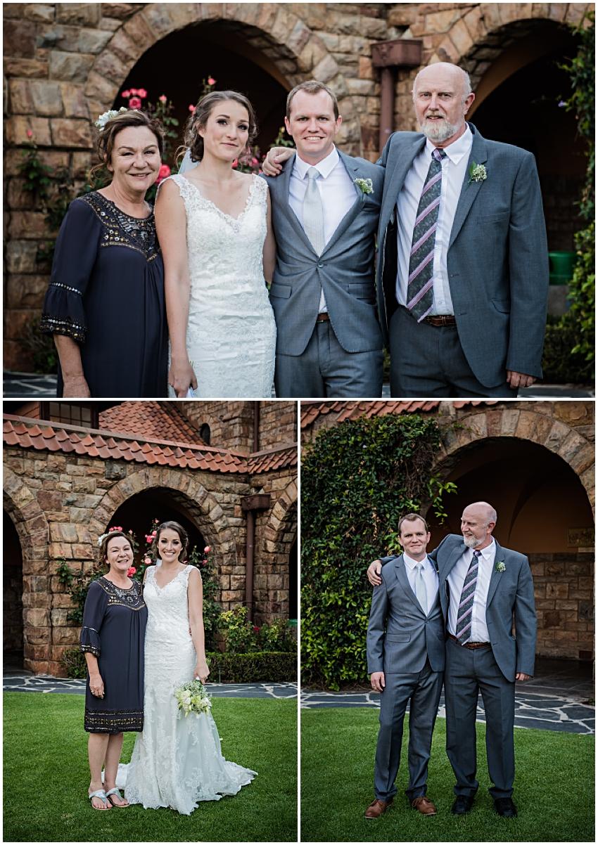 Wedding Photography - AlexanderSmith_4845.jpg