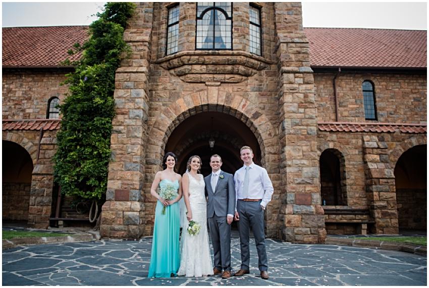 Wedding Photography - AlexanderSmith_4849.jpg