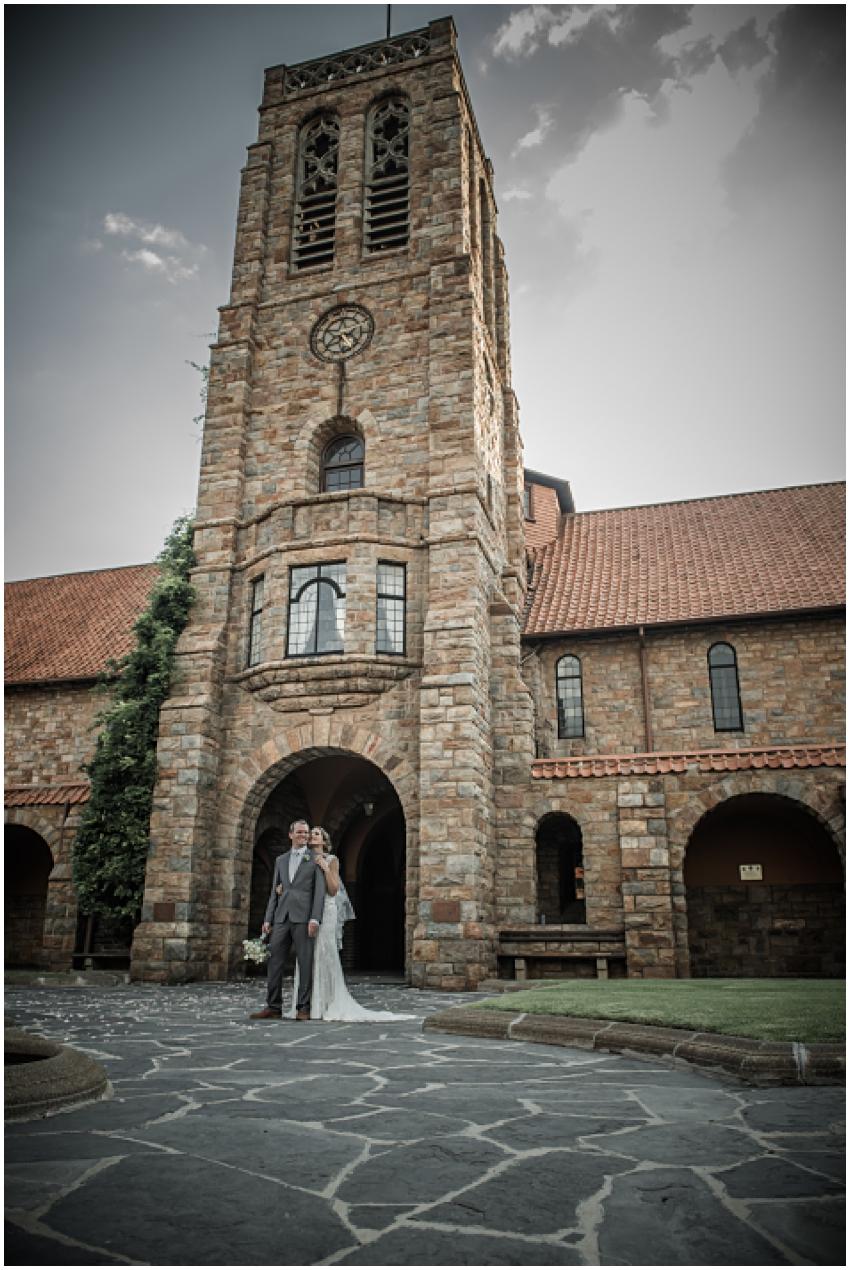 Wedding Photography - AlexanderSmith_4851.jpg