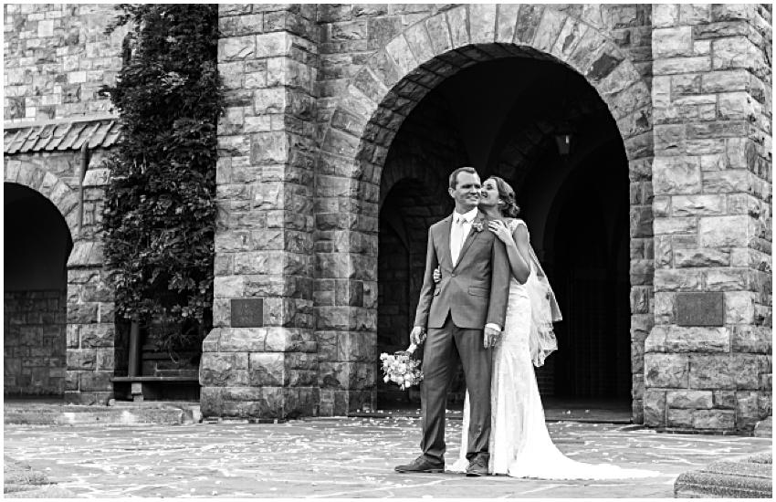 Wedding Photography - AlexanderSmith_4856.jpg