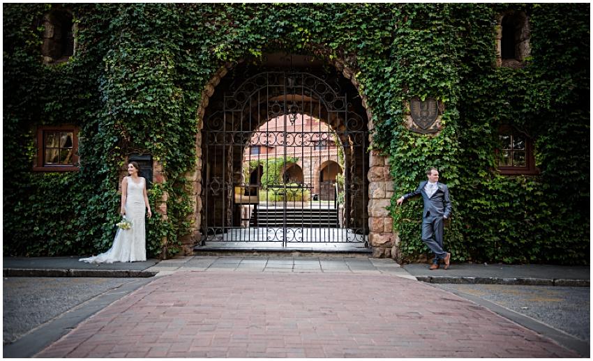 Wedding Photography - AlexanderSmith_4857.jpg