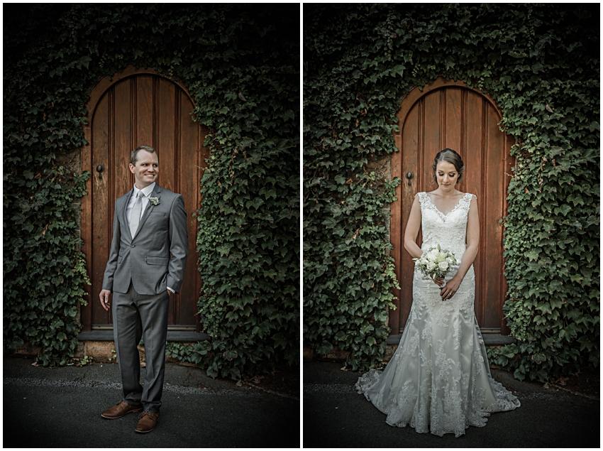 Wedding Photography - AlexanderSmith_4860.jpg