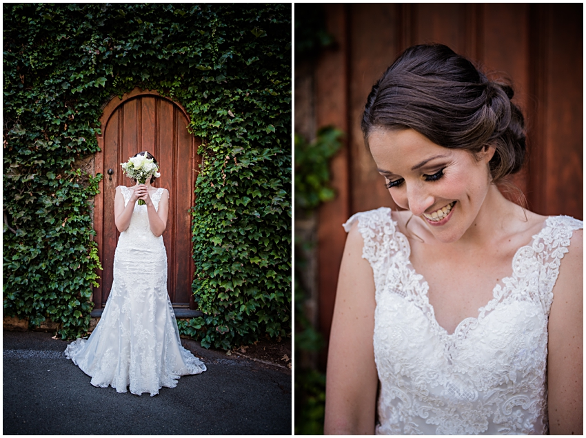 Wedding Photography - AlexanderSmith_4861.jpg